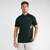 Nike Golf Men's Dri-FIT Vapor Polo Shirt