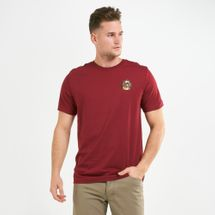 Nike Men's SB Gopher T-Shirt