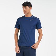 Nike Men's Miler Tech T-Shirt