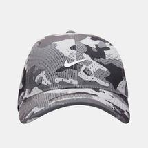 قبعة ايروبيل ليجاسي 91 من نايك