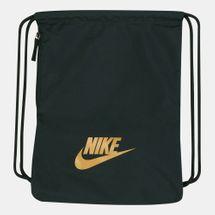 حقيبة هيريتج 2.0 من نايك