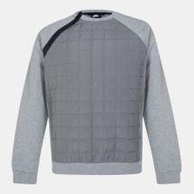 Nike Men's Sportwear Crew Sweatshirt