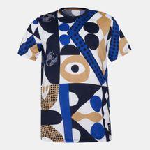 Nike Men's Dri-FIT A.I.R. Cody Hudson Running T-Shirt