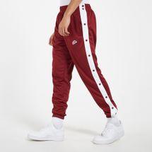 Nike Men's Tearaway Track Pants