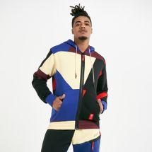Nike Men's Kyrie Fleece Hoodie