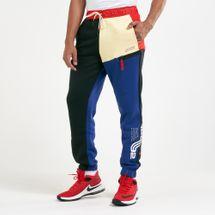 Nike Men's Kyrie Fleece Pants