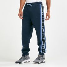 Jordan Men's Air Jordan Fleece Pants
