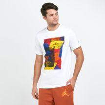 Jordan Men's MJ Rivals T-Shirt