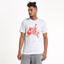 Jordan Men's Classics T-Shirt