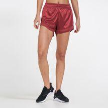 Nike Women's Glam Shorts