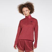 Nike Women's Air Running T-Shirt
