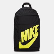 Nike Men's Sportswear Elemental Backpack