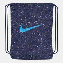 حقيبة جرافيك من نايك للاطفال