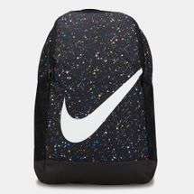 Nike Kids' Brasilia Backpack (Older Kids)