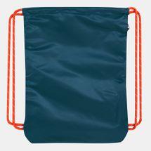 حقيبة هيريتج جيرسي كالتشر من نايك للرجال - أزرق, 1933814