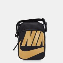 Nike Men's Heritage 2.0 Cross-body Bag