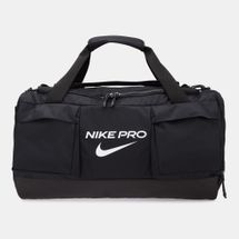Nike Men's Pro Vapor Power Duffel Bag