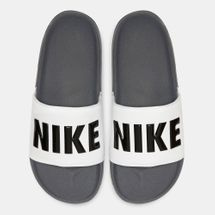 Nike Men's Offcourt Slides