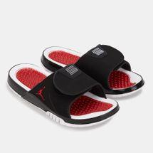 Jordan Men's Retro Hydro XI Slides