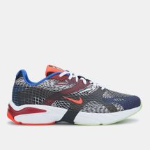 Nike Men's Ghoswift Shoe