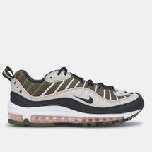 Nike Women's Air Max 98 Shoe