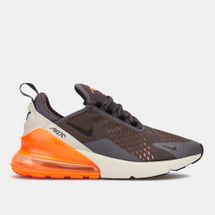 Nike Men's Air Max 270 Shoe