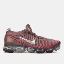 Nike Women's Air Vapormax Flyknit 3 Shoe