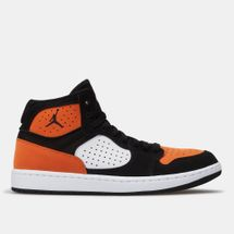 Jordan Men's Access Shoe