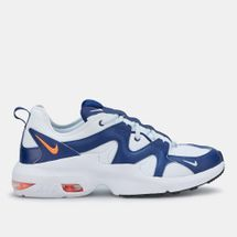 Nike Men's Air Max Graviton Shoe