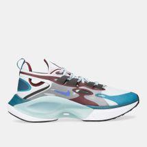 Nike Men's Signal D/MS/X Shoe