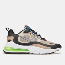 Nike Men's Air Max 270 React Shoe