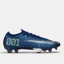 Nike Men's Mercurial Vapor 13 Elite Dream Speed Pack Firm Ground Football Shoe