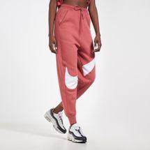 Nike Women's Sportswear Swoosh Pants