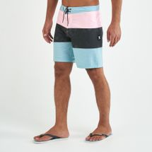 Hurley Men's Phantom Brigade 18In Board Shorts