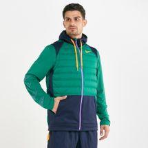 Nike Men's Therma Winterized Full-Zip Vest