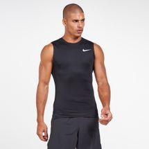 Nike Men's Pro Tank Top
