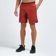 Nike Men's Pro Flex Rep Shorts