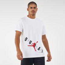 Jordan Men's Dubai Jumpman HL T-Shirt