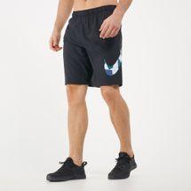 Nike Men's Flex Woven Dazzle 2.0 Shorts