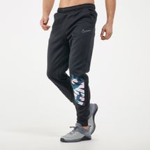 Nike Men's Therma Dazzle Tapered Pants