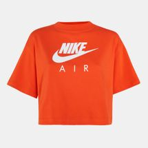 Nike Women's Sportswear Air T-Shirt