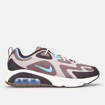 Nike Men's Air Max 200 Shoe