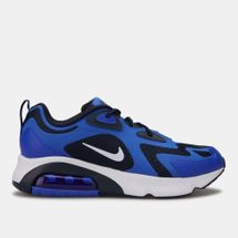 Nike Men's Air Max 200 Shoe