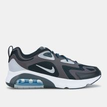 Nike Men's Air Max 200 Winter Shoe