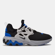 Nike Men's React Presto Shoe