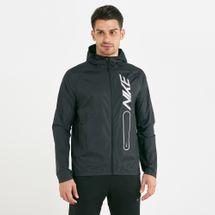 Nike Men's Essential Flash PO Air Jacket