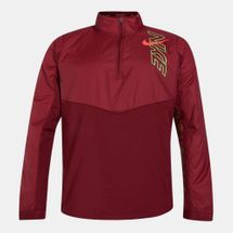 Nike Men's Element Running T-Shirt