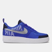 Nike Men's Air Force 1 '07 LV8 2 Shoe