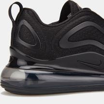 Nike Kids' Air Max 720 Shoe (Older Kids), 1959329