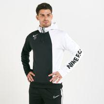 Nike Men's Nike F.C. Hoodie